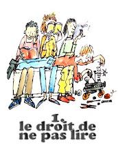 """1 - blog sur """"haut et fort"""""""