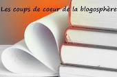 défi Coups de coeur de la blogosphère