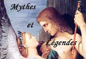 défi Mythes et légendes