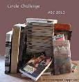 circle-challenge-abc-2011