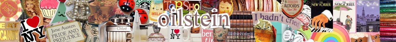 oilstein