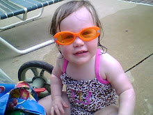 Little Maddie Sunshine