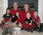 The Klug Family