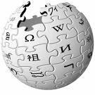 Wikipedia - Βικιπαίδεια
