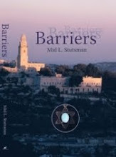 Debut Novel, Barriers