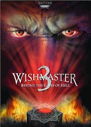 Baixar Filme O Mestre Dos Desejos 3 – Além da Porta do Inferno (Dublado)