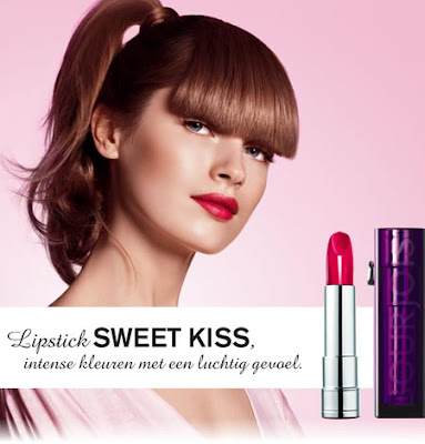 bourjois makeup in Poland