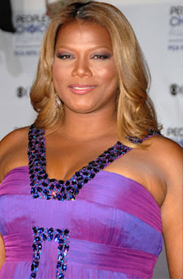 queen latifa dresses and gowns