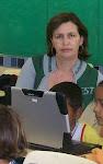 O computador em sala de aula