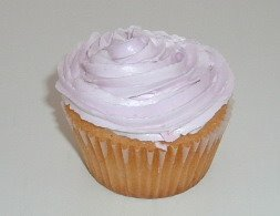 Cake Decorating Classes South Wales : Wedding Cake Enchantress: Cup Cake decorating Classes Sydney blacktown and surrounds