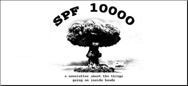 SPF 10,000