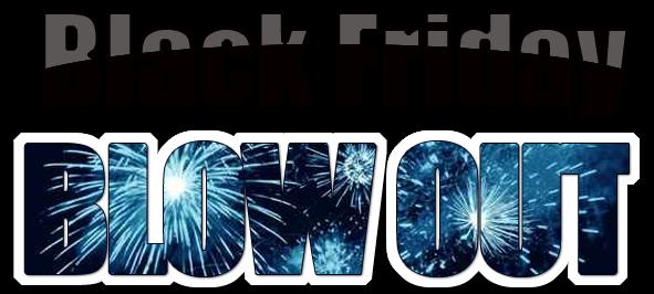 Recap Cavs 128 Mavs 90 Or Black Friday Blowout Cavs The Blog