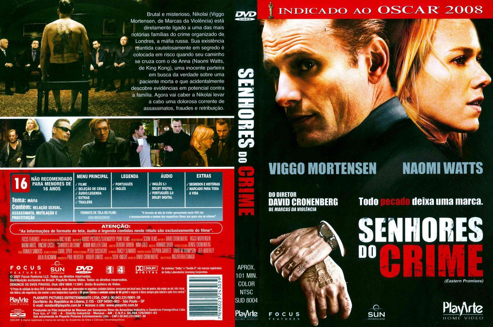 Filme Marcas Da Guerra within jc video aÇÃo: janeiro 2011