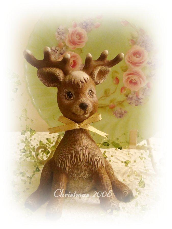 [reindeer+I+painted.JPG]