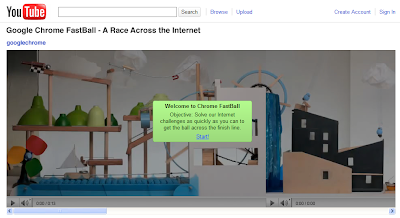 Adobe Flash Player support now enabled in Google Chrome's stable channel