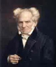El Estado es la obra maestra del egoísmo inteligente y razonado.
