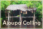 ....AJOUPA CALLING....