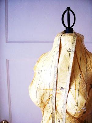 paper mache boat pattern « ann wood