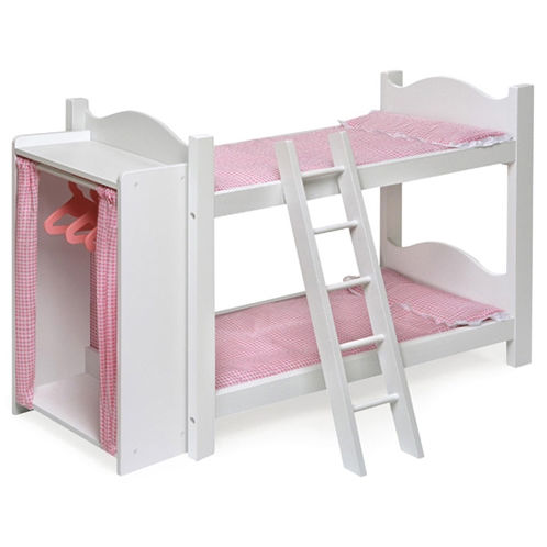 PDF DIY American Doll Beds Download ammo reloading bench plans ...