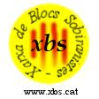 ENLLAÇ A LA XARXA DE BLOCS SOBIRANISTES
