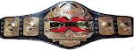CAMPEÓN FINAL QUINIELAS DE TNA 09-10