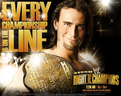 http://3.bp.blogspot.com/_EsvM85tAFvA/SmlnHL7n6JI/AAAAAAAAD6Q/wkYVNS_Zf0Q/s400/Noche+de+campeones+2009+night+of+champions+cm+punk.jpg