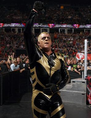 WWE SUPERSTARS 13/08/09 Goldust+wwe+superstars