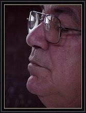Lázaro García