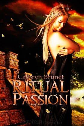 [RitualPassion+4.0.jpg]