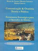 Comunicação e Oratória: ferramenta estratégica