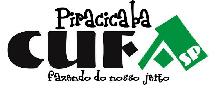 CUFA PIRACICABA