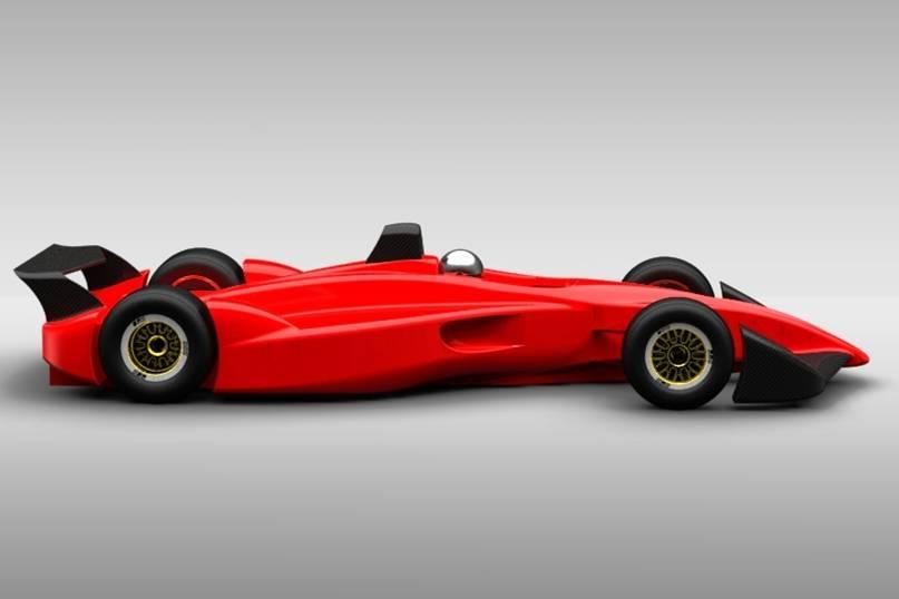 [IndyCar012.jpg]