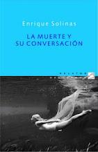 La muerte y su conversación
