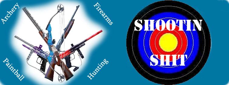 Shootin Shit