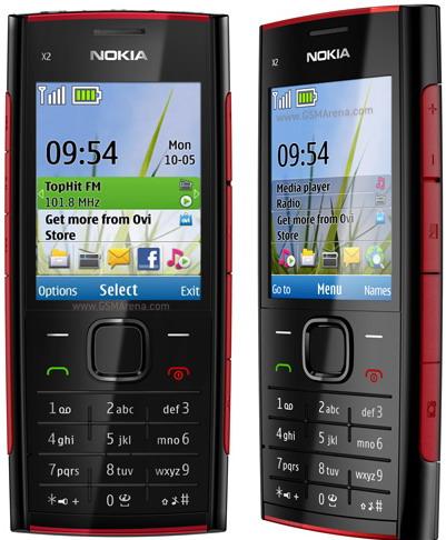 Love Wallpaper Nokia X2 01 : nokia x2 themes zedge nokia x2 wallpapers zedge katy perry buzz