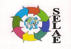 SELAE