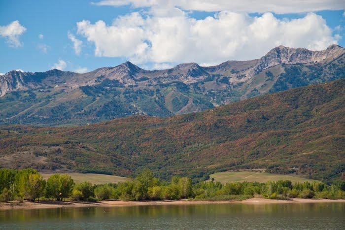 Northern Utah Real Property Management