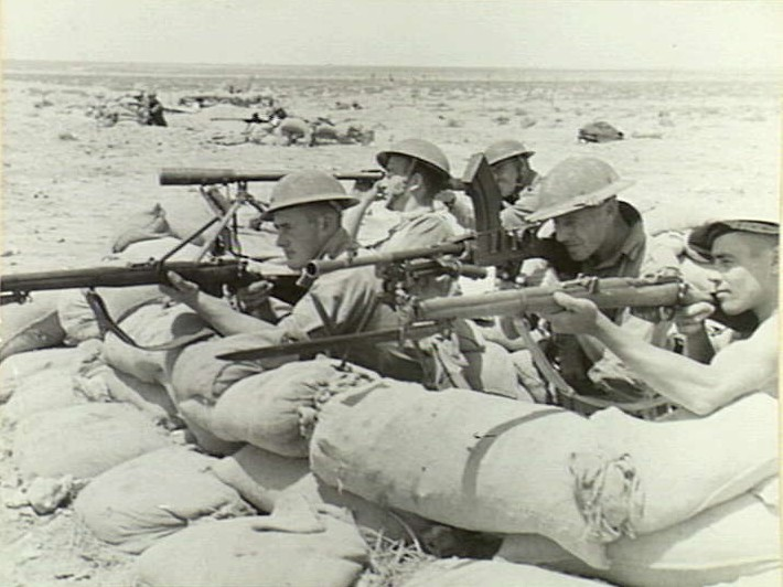 americas involvement in world war two essay Essays from bookrags provide great ideas for world war i essays and paper topics like essay view this student essay about world war i including 128 americans.