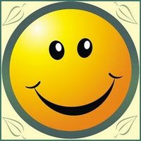 Sonríe!