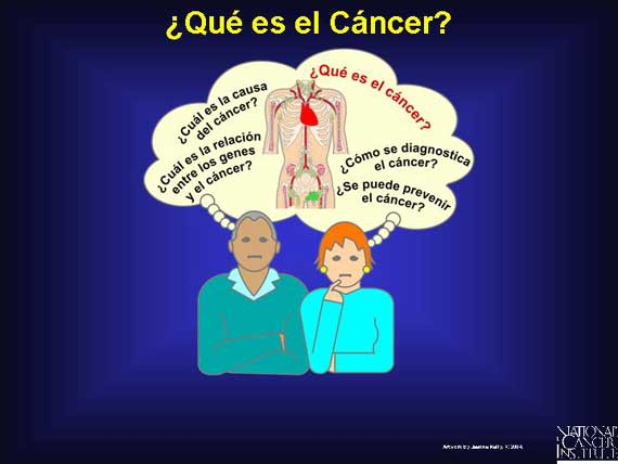 Feliz y saludable nueva nariz electr nica contra el cancer - Alimentos que evitan el cancer ...