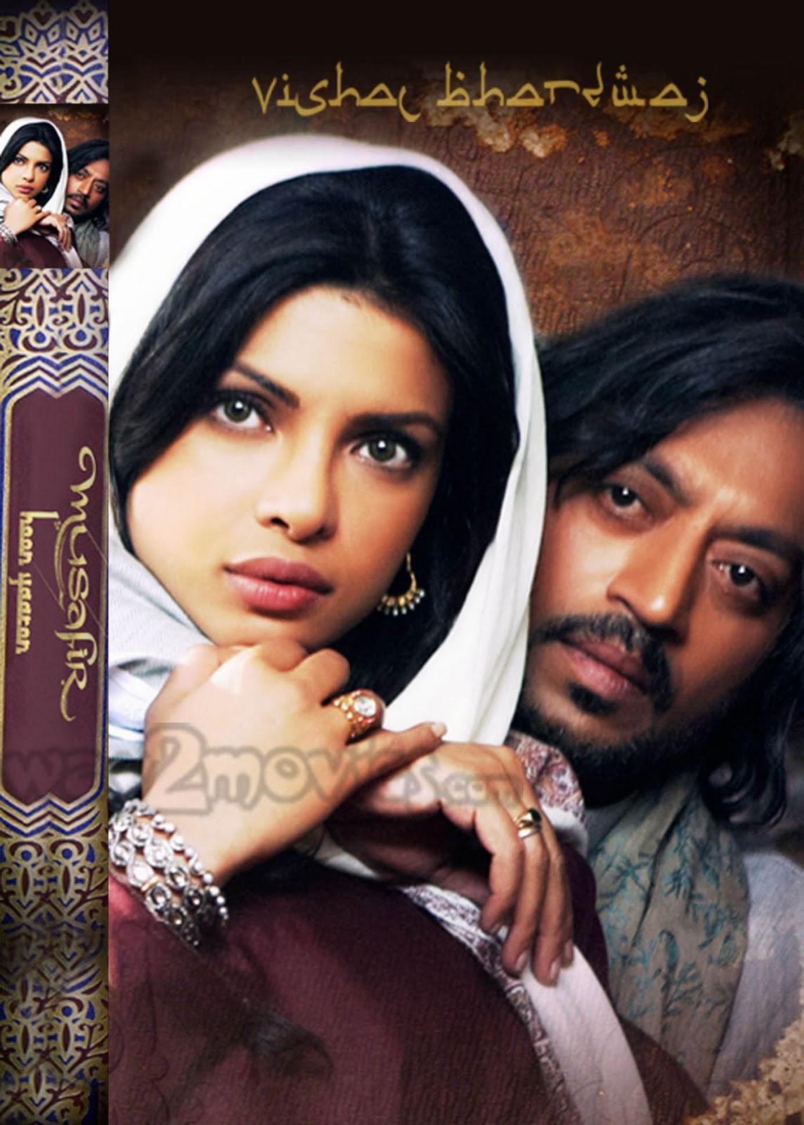 http://3.bp.blogspot.com/_Eu93LBqu4i8/TVJgKjd-zfI/AAAAAAAABvc/hjpuYHmFAxc/s1600/7-Khoon-Maaf-Movie-Posters-5.jpg