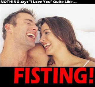 fisting movies