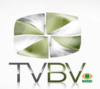 http://3.bp.blogspot.com/_EuCLExx7j_4/Sl4uxfn5OQI/AAAAAAAABQc/FXyFmFZtOO8/s400/TVBV.bmp