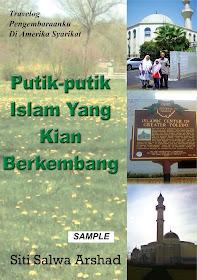 :: Islam di USA? ::