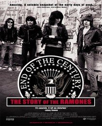 The Story of The Ramones