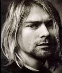 Ultimos dias de Kurt Cobain (MTV)