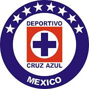 Nov (mexico cruz azul)