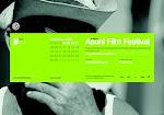 Progetto Asuni - http://www.asunifilmfestival.com/