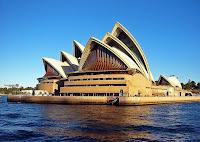 external image Sydney+Opera+House.jpg