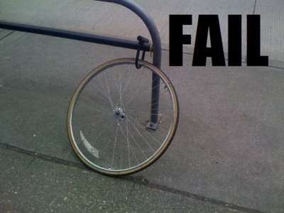 [bikewheel.jpg]